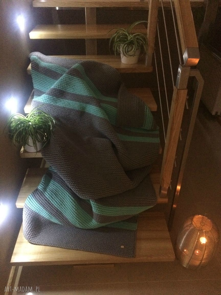 oryginalne dywany podłoga dywan maxi be