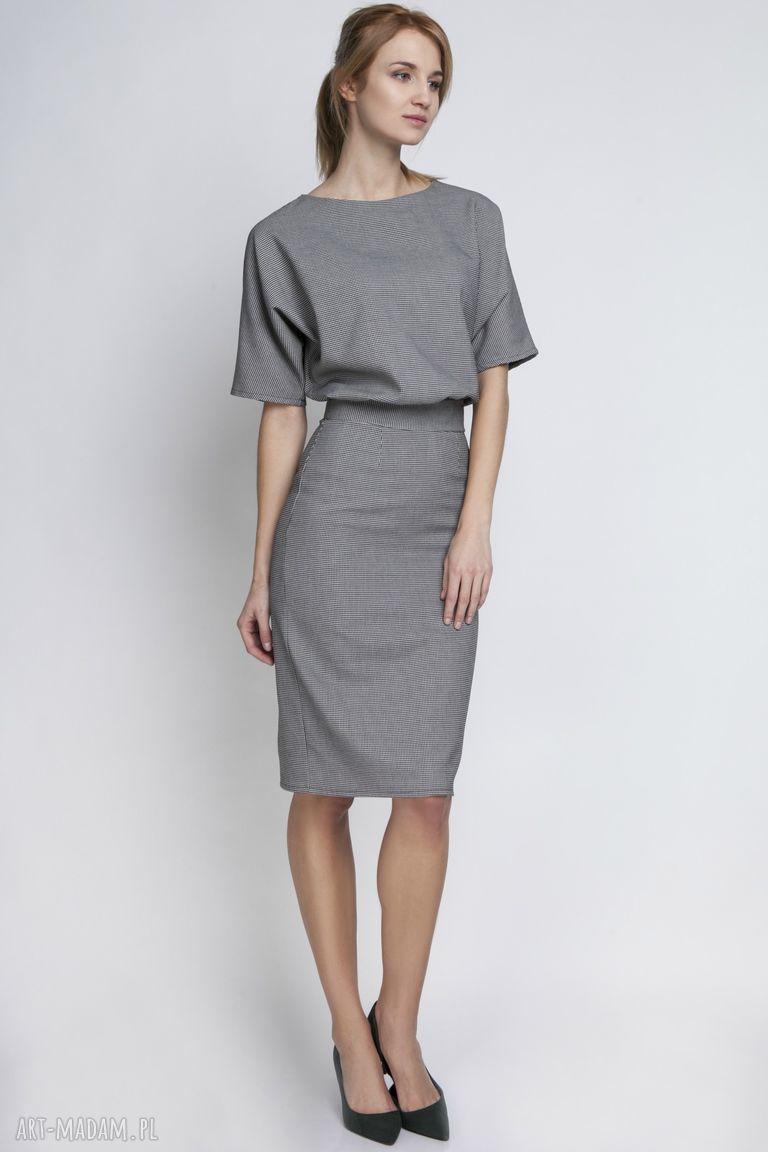ręczne wykonanie sukienki sukienka, suk123 pepito
