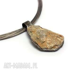 muskowit, naturalnie, minerały