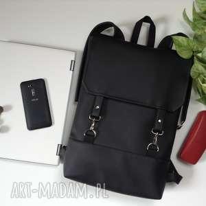 Plecak., plecak, damski-plecak, mini-plecak, przechowywanie