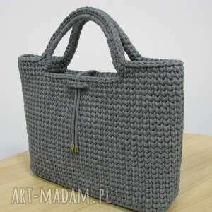 Torebka damska do ręki dobrzykowska bag, torba, torebka