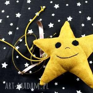 nieskonczony obraz spadająca gwiazda 1- grzechotka, gwiazda, święta, ogon, prezent