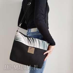 hand-made torebki torebka mini & zaczepy do wózka - zestaw dla mamy 2w1