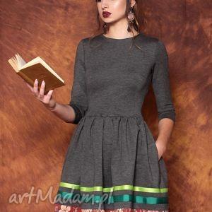 c606ff70cc Sukienki oryginalny sukniasprzedane sukienki sukienka w kwiaty opus x