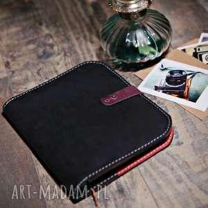 Prezent na każdą okazję, notes, notatnik, kalendarz, planer, NavahoClothing