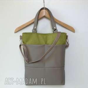 Torba na ramię, torba do ręki., torba, torebka, torba-na-ramię, torba-do-ręki