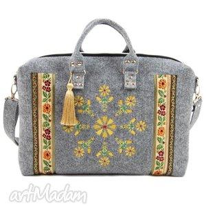 handmade torebki torba 180