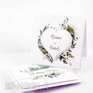 Kartka ślub , ślub, kartka, życzenia