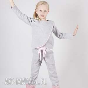 ubranka bluza db01, stylowa, modna, bawełniana