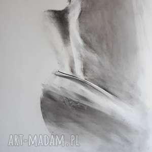 Woman dom galeria alina louka duży obraz do salonu, duża grafika