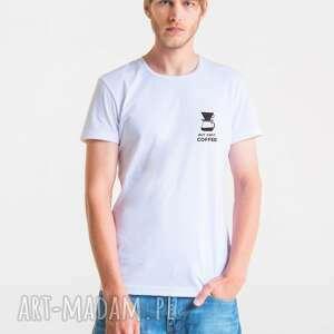 DRIP LOVE T-shirt Męski, męski