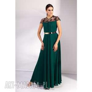 Sukienka Marium, wesele