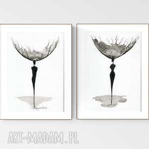 obrazy-ręcznie-malowane