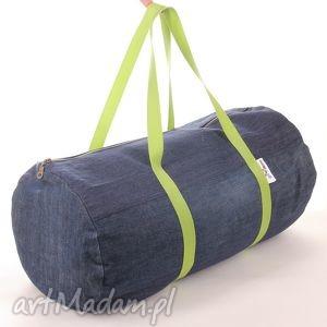 sportowa torba fitness, torba, sportowa, siłownia, joga