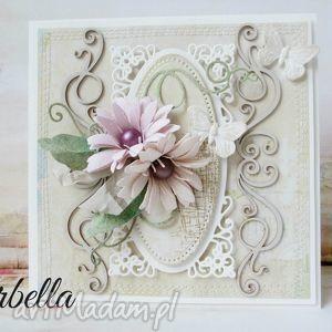 w dniu ślubu pudełku, ślub, życzenia, gratulacje, pudełko scrapbooking kartki