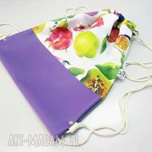 handmade primo fruits