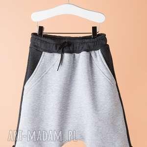spodenki chsp13m, spodnie, spodenki, szorty, sportowe, dres