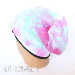 czapki czapka pluł na lekcji przeciwko protekcji o1, czapka, farbowana, chemia