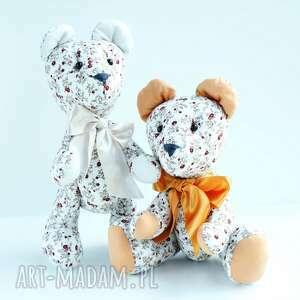 misie - miś, zabawka, maskotka, przytulanka, handmade, dziecko