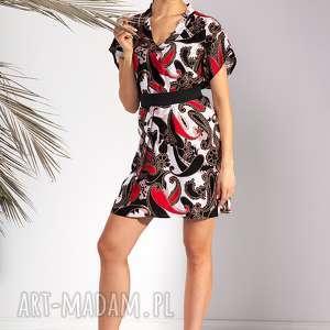 sukienka sahair - onesize