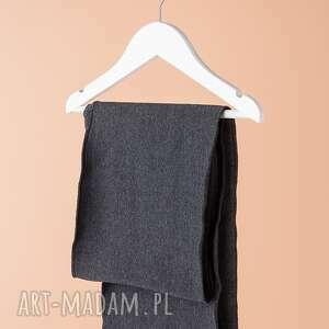 hand made ubranka apaszka / komin akc01g