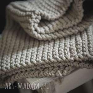 oryginalny prezent, by monica dywanik, sznurek, dywan, chodnik, dekoracja