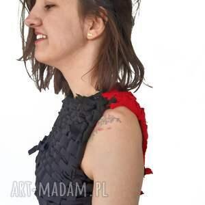 ręcznie zrobione bluzy bluzka