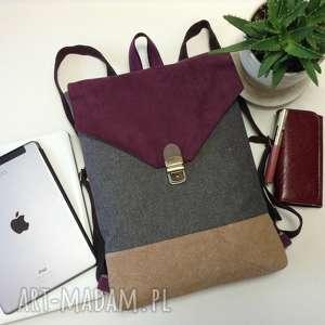 Plecak, plecak, miejski-plecak, mini-plecak, plecak-na-laptopa, przechowywanie