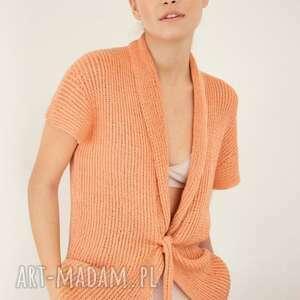 sweterek avila, sweter, wdzianko, dziergane, kobiece, luksusowe, prezent, pod