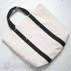 bawełniana torebka do ręki , torba, zakupy