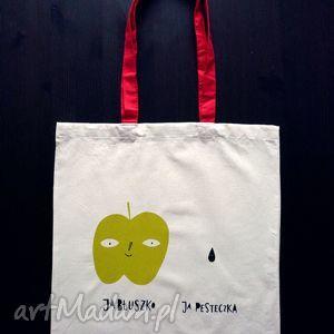 c817c73abad2a prezent torba siodlo - niebanalna