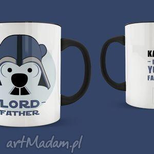 kubek lord father i, kubek, dzieńojca, tata, ceramika, święto, tatuś dom, prezent na