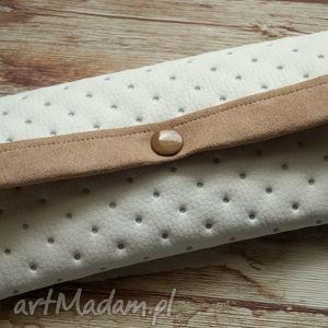 handmade portfele portfelik z ekoskóry