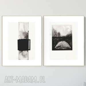ART Krystyna Siwek