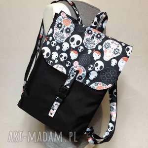 Plecak, plecak, miejski-plecak, mini-plecak, plecak-na-laptopa, plecak-w-czaszki