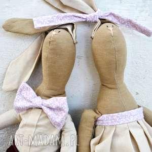 Prezent Para Młoda prezent lalki , ślub, wesele, prezent, szmaciane, lalki, para