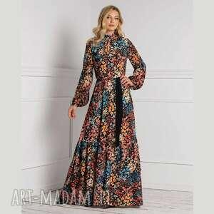 sukienki sukienka erika maxi julita