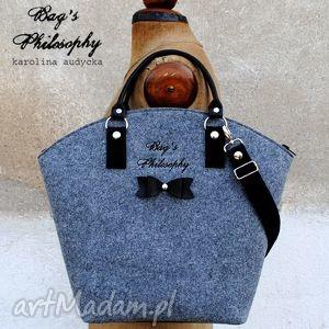 ręcznie zrobione torebki zamówienie specjalne torba kosmetyczka