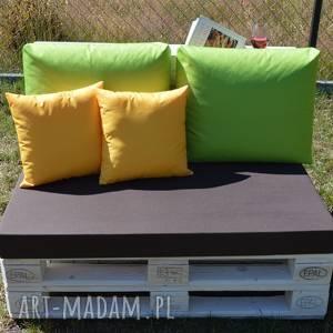 poduszka siedzisko gąbka t-30 50x100x10 na wymiar, siedzisko, materac