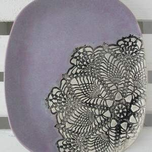 Ceramika Ana