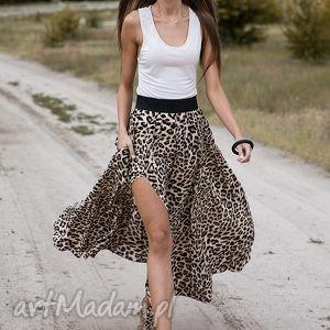 hand-made spódnice spódnica tazani