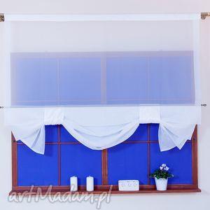 Panel Okienny TAROT, panelokienny, panel, woal, ekran, roletka, dekoracjeokienne