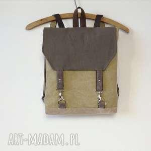 plecaki plecak, torba, podróż, wycieczka