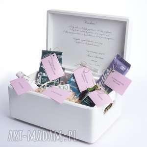 prezent ślubny dla pary młodej, ślub, rocznica, urodziny, kartki z życzeniami