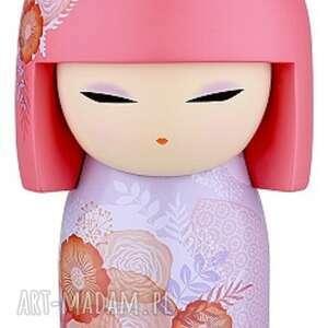 Prezent Lalka NOZOMI-nadzieja, kimmidoll, lalka, prezent, dekoracje