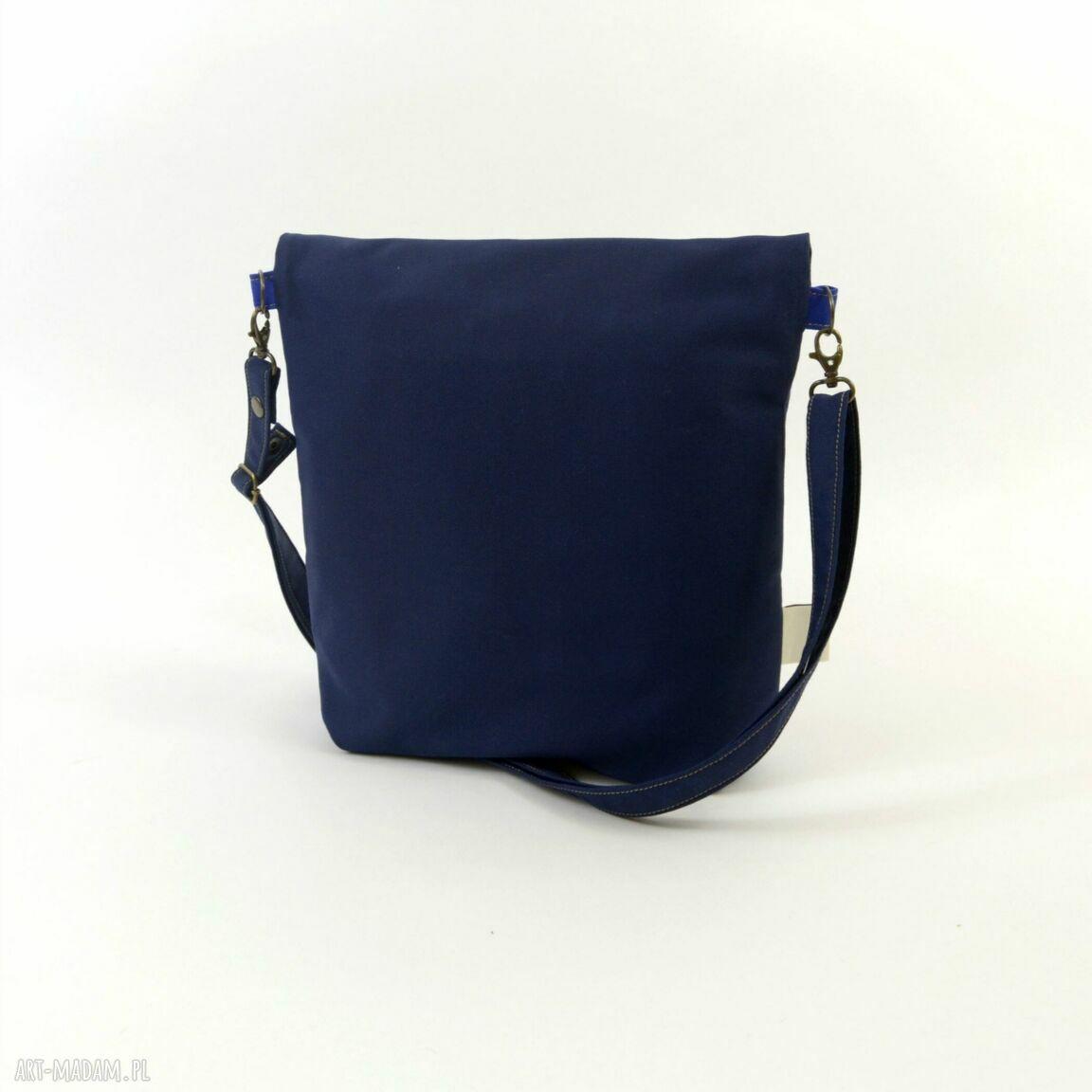 święta upominki damska torebka na ramię minibag no. 2