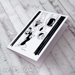 kartki marzeń spełnienia karteczka na życzenia, urodzinowe, imieninowe, życzenia