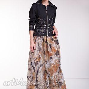 żakiet consuelo, moda ubrania, wyjątkowy prezent