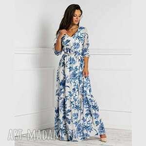 sukienki sukienka liv maxi giovanna