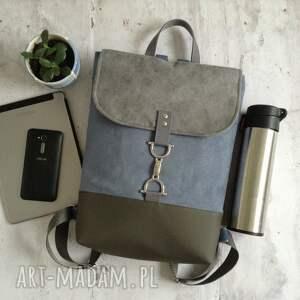 damski plecak, plecak, do pracy, przechowywanie